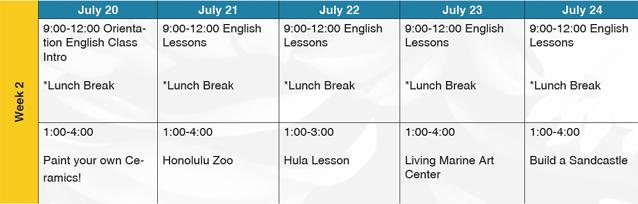 icc-schedule2