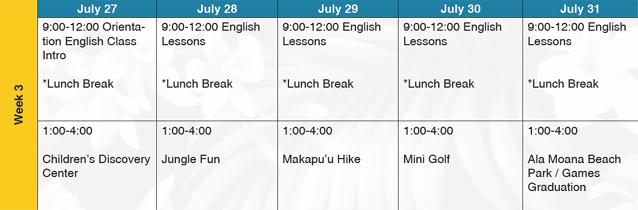 icc-schedule3