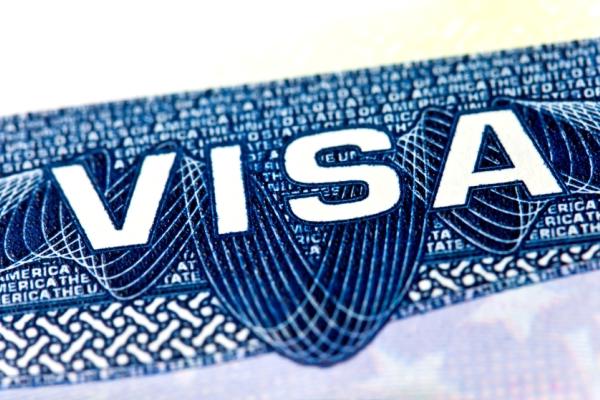 アメリカ学生ビザ申請サポート