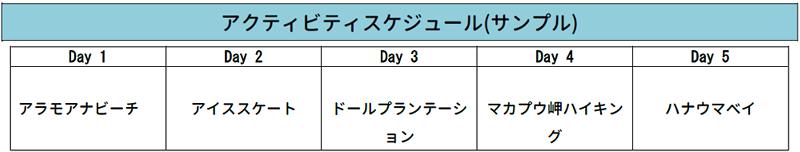 keiki-summer2015