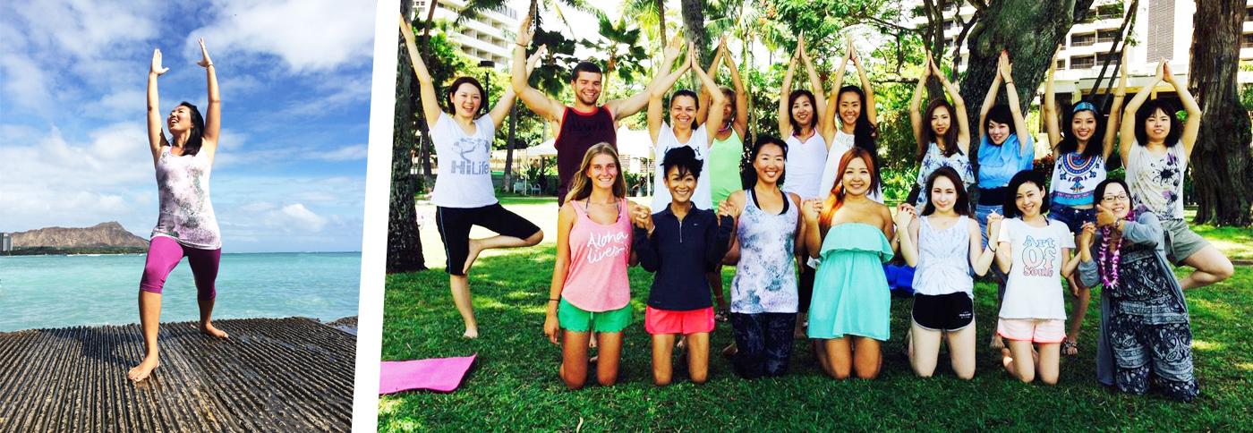 yoga-p